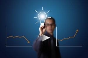 investment advisors dublin financial