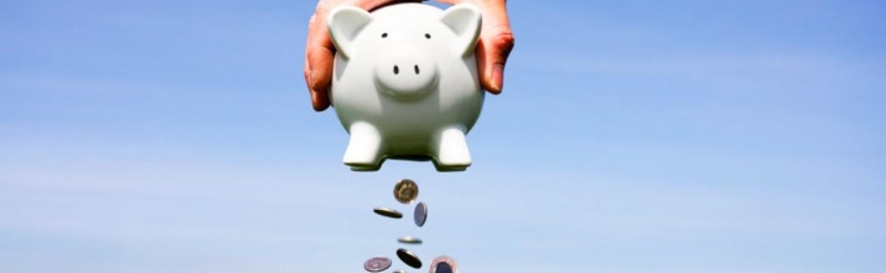 financial advice dublin planning